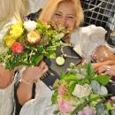 Miss Fete Blanche 2013