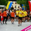 2011-06-24-eventboxat-001