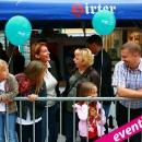 2011-06-24-eventboxat-004