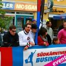 2011-06-24-eventboxat-005