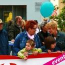 2011-06-24-eventboxat-006