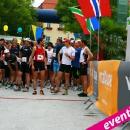 2011-06-24-eventboxat-011