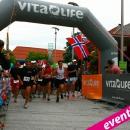 2011-06-24-eventboxat-013