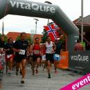 2011-06-24-eventboxat-015
