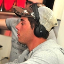 DJ Mike Bandit LIVE - Bongos