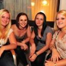 Wahl der Miss Sexy 2011 - Erni Bar 09