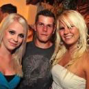 Wahl der Miss Sexy 2011 - Erni Bar 10