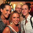 Wahl der Miss Sexy 2011 - Erni Bar 11