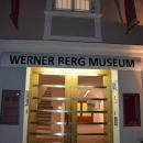 bachmann-lavant-werner-berg-1002