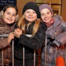 perchtenlauf-klagenfurt-2012_2009