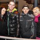 perchtenlauf-klagenfurt-2012_2011