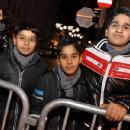 perchtenlauf-klagenfurt-2012_2012
