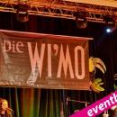 ball-der-wimo-klagenfurt-2012_2005