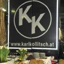 Karl_Kolitsch_60_Jahre_2004