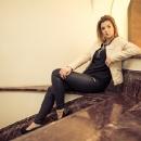 Pressekonferenz zur Miss Kärnten Wahl 2016