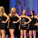 Miss Kärnten 2011