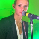 Rondo Summer Opening Party 2012 - 22