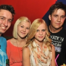Rondo Summer Opening Party 2012 - 57