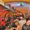 clubtour-klagenfurt-2013_01