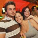 clubtour-klagenfurt-2013_03