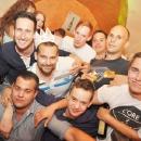 clubtour-klagenfurt-2013_05