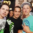clubtour-klagenfurt-2013_07