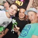 clubtour-klagenfurt-2013_08