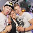 clubtour-klagenfurt-2013_09