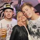 clubtour-klagenfurt-2013_10