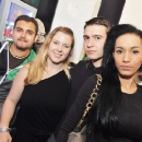 clubtour-klagenfurt-2013_12