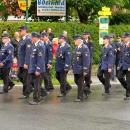 Feuerwehrsternfahrt Klopeiner See 2013 - 08