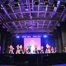 Dance Industry - Motion Explosion 2013