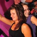Partyweekend Klopeiner See