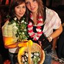 BBB Kärnten 4 Summer Special