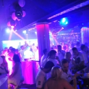 GIG Club Velden - 01