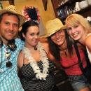 Bierbaron goes Beachbaron 2012 - 16