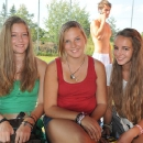 Beachvolleyball-Turnier Bleiburg - 16