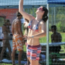 Beachvolleyball-Turnier Bleiburg - 17