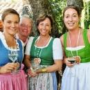 25-08-2012-leonsteiner-schlosskirchtag-2012_07_0