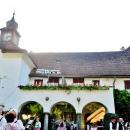 25-08-2012-leonsteiner-schlosskirchtag-2012_08_0
