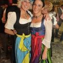 bleiburger_oktoberfest_2015_2026