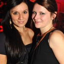 Rot Weiss & Heiss im Papito Club - 01