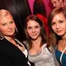 Rot Weiss & Heiss im Papito Club - 02