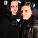 Rot Weiss & Heiss im Papito Club - 04