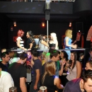 Rot Weiss & Heiss im Papito Club - 06