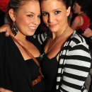 Rot Weiss & Heiss im Papito Club - 07