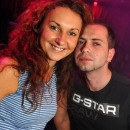Rot Weiss & Heiss im Papito Club - 12