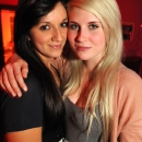 Rot Weiss & Heiss im Papito Club - 30