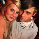 Rot Weiss & Heiss im Papito Club - 32