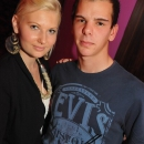 Rot Weiss & Heiss im Papito Club - 34